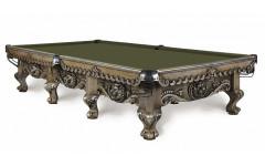 Бильярдный стол Лео