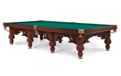 Бильярдный стол Венеция