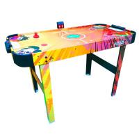 Игровой стол DFC KODO аэрохоккей 48