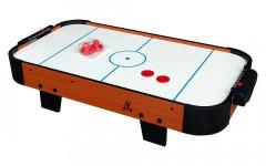 Игровой стол DFC LION аэрохоккей +