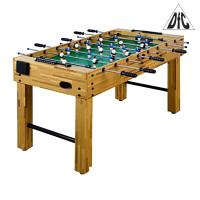Игровой стол DFC ALAVES футбол
