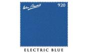 Сукно Iwan Simonis 920 195см Electric Blue
