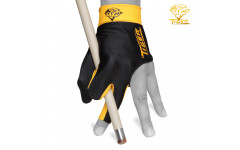 Перчатка Tiger Professional Billiard Glove L