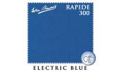 Сукно Iwan Simonis 300 Rapide Carom 195см Electric Blue