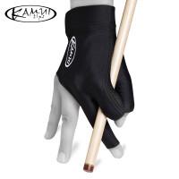 Перчатка Kamui QuickDry черная правая S