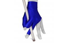 Перчатка Classic Short синяя безразмерная