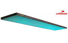 Светильник Longoni Magnum Profi Blue Green 320х62см