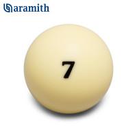 Шар Super Aramith Pro Tournament №7 ø67мм