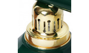 Светильник Allgreen Luxe 2 плафона