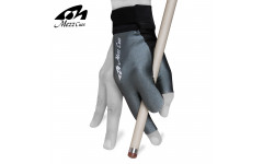 Перчатка MEZZ MGL-H/RH серая правая S