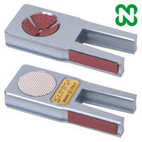 Инструмент для обработки наклейки Norditalia Summa Tool