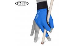 Перчатка Kamui синяя правая L