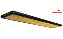 Светильник Longoni Nautilus Gold BG 247х31см
