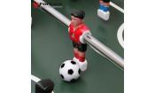 Футбол / кикер Fortuna Sherwood FDH-530 140х75х87см