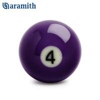 Шар Aramith Premium Pool №4 ø57,2мм