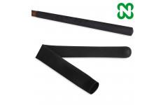 Обмотка для кия Norditalia X-GRIP Latex Pro черная